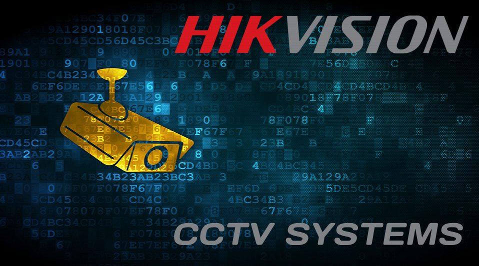 Hikvision CCTV Distribitor in Dubai | Hikvision CCTV Dubai