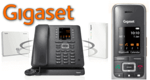 gigaset phones dubai